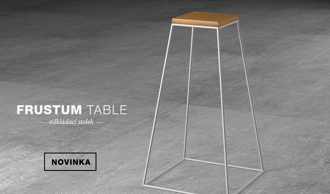 frustum-table-02